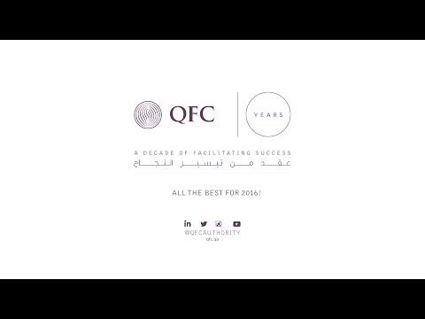 QFC #Throwback2015