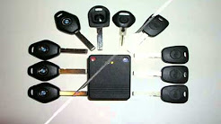 For Locksmith 247 CALL 855 982 0421 in Souderton PA