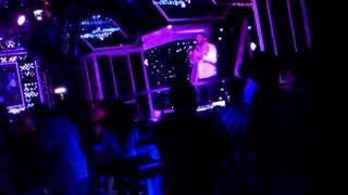 Toni Storaro Live 2012 - Nai dobrata firma