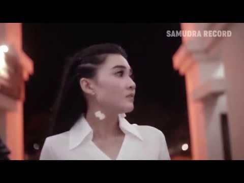 Lagu Terbaik Nella Kharisma   Kemarin (Seventeen)