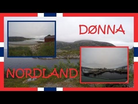 Dønna , Nordland , Norway | Inspired by travel