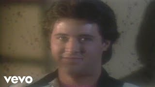 Vince Gill - Turn Me Loose YouTube Videos