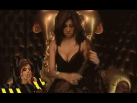 boobs hot Shilpa shetty