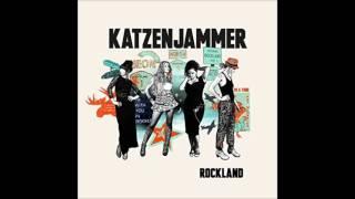 Katzenjammer   Rockland   06   Shine Like Neon Rays