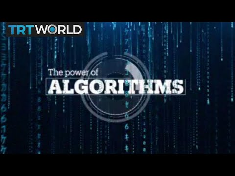 Roundtable: Algorithm Power