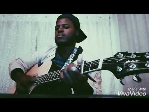 Nathi Liziwe(cover)