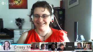 Self-publishing Round Table: Episode 53 The Sprt Birthday Show