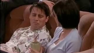Snoring by Joey