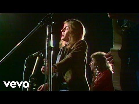 Smokie - Going Home (East Berlin 26.05.1976)