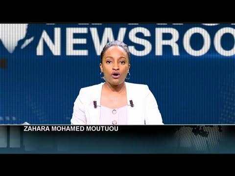 AFRICA NEWS ROOM - Tunisie : Premières élections locales post-révolution (1/3)