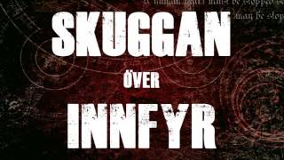 Download Skuggan Över Innfyr / Into The Town Of Madness - Based on works by H. P. Lovecraft MP3 song and Music Video