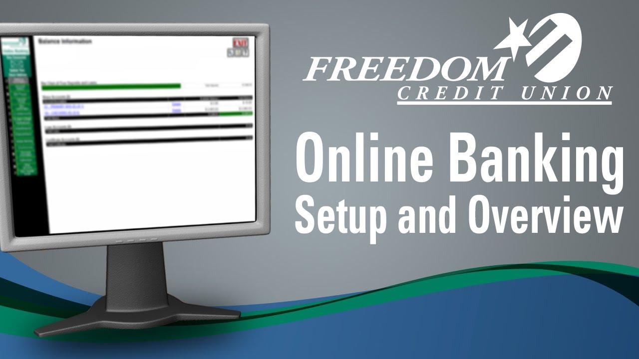 barclays online banking forgotten membership number