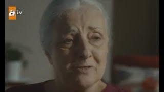 Слезы Дженнет 6 серия Анонс 2 на русском языке, турецкий сериал