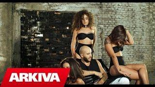 Kris Breshani - Pinky (Official Video HD)