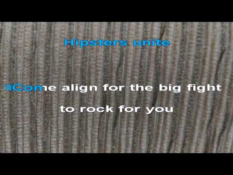 The Smashing Pumpkins - Cherub Rock (Karaoke Lyrics)