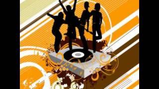 Dj Pride And Arash - Pure Love Remix, lyrics