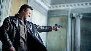 Заложница 2 (2012)— русский трейлер
