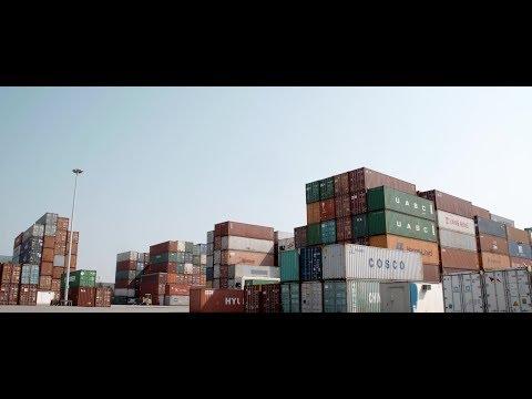 as_containerhandel_&_service_gmbh_video_unternehmen_präsentation