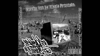 Download NERRHY GEE - (EL LADO B DE LA CIUDAD)(FULL ALBUM) (2013) MP3 song and Music Video