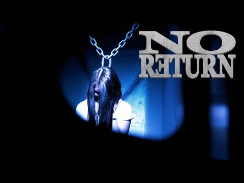 NO RETURN - Despise your heroes (OFFICIAL VIDEO)