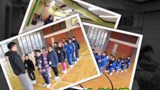 宣道會葉紹蔭紀念小學 Christian Alliance S.Y. Yeh Memorial Primary School