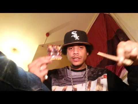 Pandoras Box Unleashed Review / Smoke Report Uk...