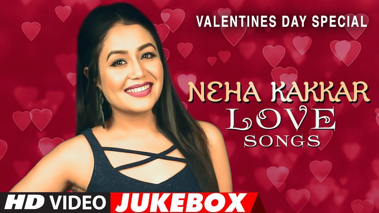 hindi video song