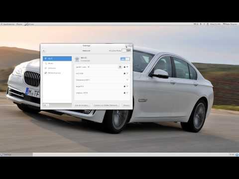 CentOS 7 Linux for VFX Pipeline