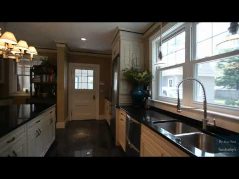 Video of 15 Palmer Ave | Swampscott, Massachusetts real estate & homes