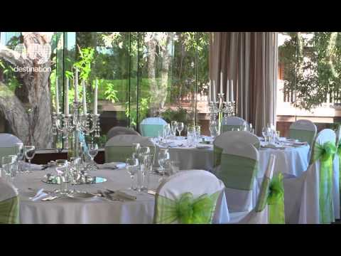The Vines Resort & Country Club in Perth