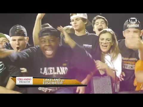 Florida High School Football Report: State Semifinals
