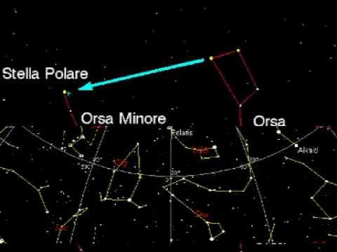 10 App per osservare il cielo stellato con lo smartphone ...
