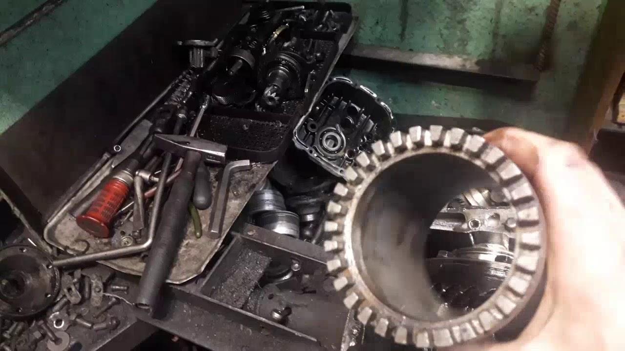 Кпп фольксваген транспортер передаточные числа транспортер т4 клапан тнвд