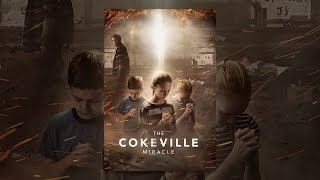The Cokeville Miracle