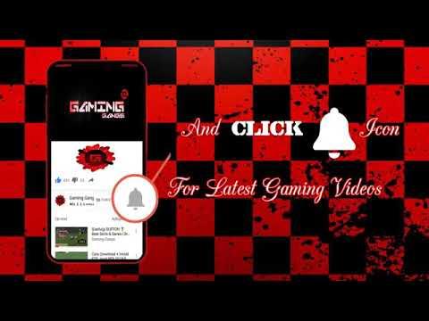 Full Download] Cara Menganti Logo Dan Kit Borneofc Dream League