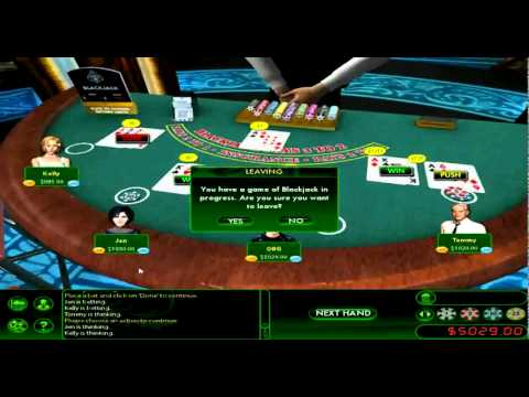 Hoyle casino games youtube trump casino in palm springs