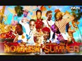 DANCEHALL MIX DJ GAT HOTTEST SUMMER JULY 2018 FT POPCAAN VYBZ KARTEL MAVADO   876899 5643 MP3