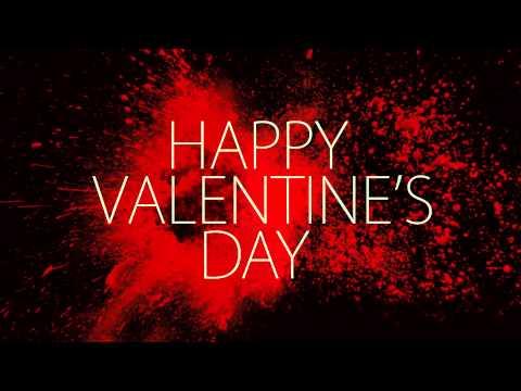 Dead Trigger 2 - Happy Valentine's Day!