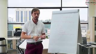 Как продавать франшизу и работать с потенциальными франчайзи