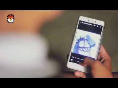 Kreatif, Ini Video Lucu Sosialisasi Pilkada Serentak Kabupaten Bone