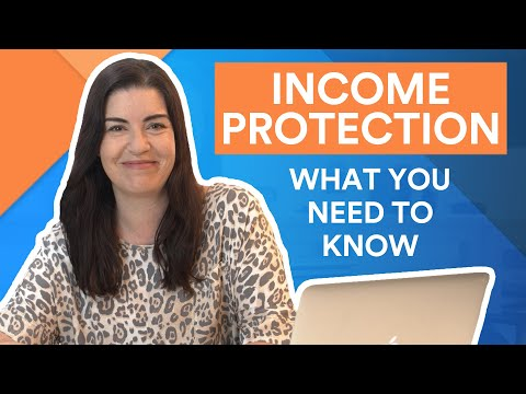 Do You Need Income Protection Insurance?
