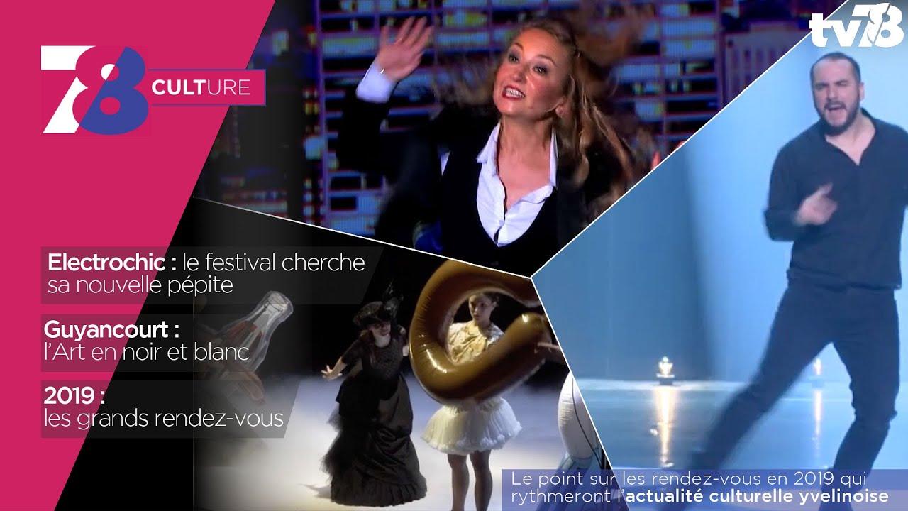 7-8-culture-mardi-8-janvier-2019