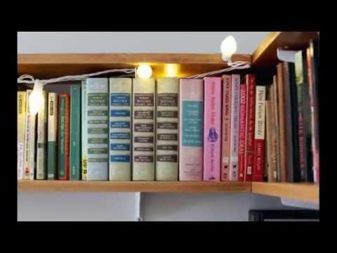 видео: Угловая книжная полка на стену своими руками  | ๏̯͡๏ do it yourself ๏̯͡๏ |