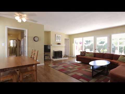 7445 Oak Park Ave | Van Nuys Home For Sale