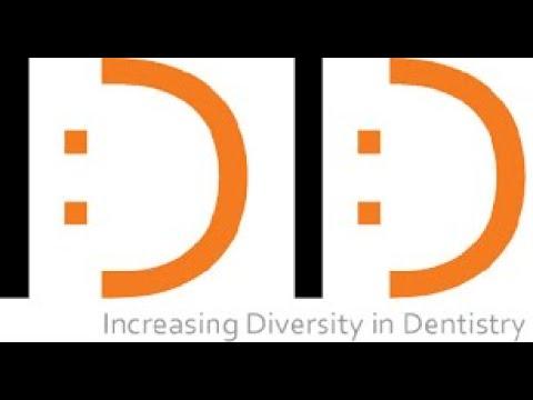 🦷-diversity-in-dentistry-(2020)