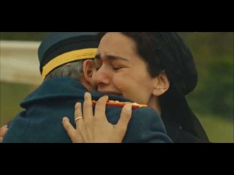 Ты моя родина турецкий сериал 23