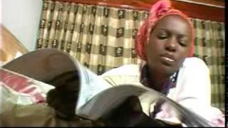 Abakazi Twalaba - Mariam Ndagire