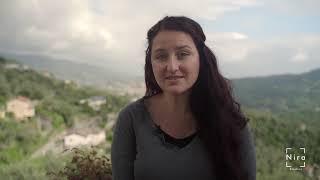 Documentario sulle micro plastiche alle Isole Tremiti: l'esperienza di Nira Studios