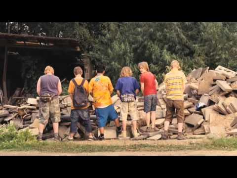 Die Vorstadtkrokodile Ganzer Film Deutsch