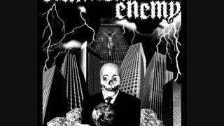 Common Enemy - Nation of hate